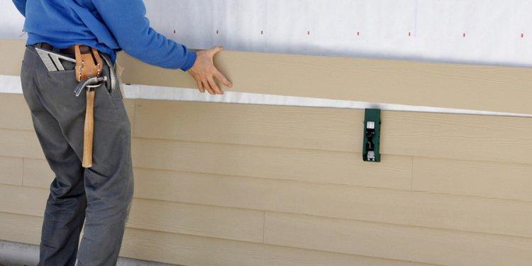 Building Components (Windows