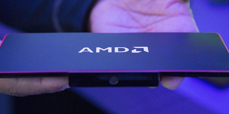 AMD-Nano-PC-1200