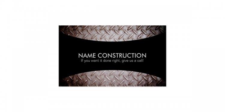 Construction Slogans Business