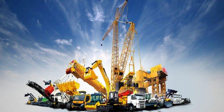 Executive Heavy Construction