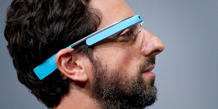 Post 4 google glass
