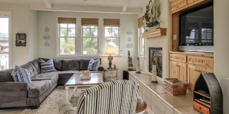 Home-for-sale-r2.jpg