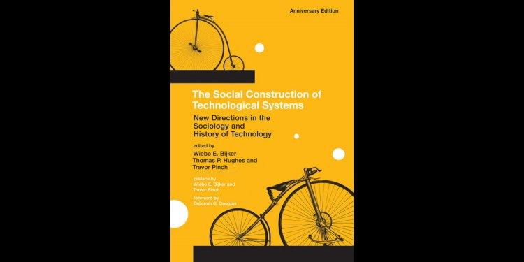 The Social Construction of