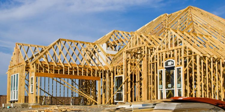 What is Construction Contracts