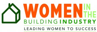 1272 Women in the Building business Logo_8'5x11'c
