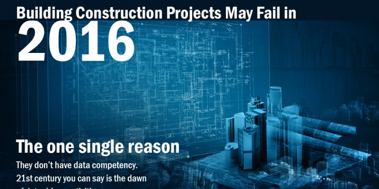 Building Construction Processes