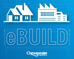 Chesapeake eBUILD