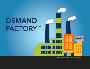 Demand_Factory_Copyright