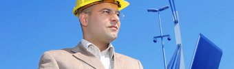 Master of Science in Civil Engineering on the web degree on University of Louisville Online