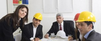 Masters_Construction_Management_Board_Room_NEIT