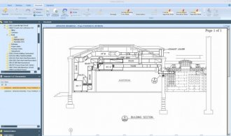 penta-construction-erp-software-7-2-large