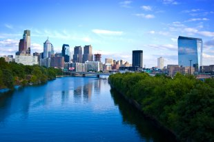 Philly_skyline