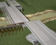 Bridge Construction Technologies