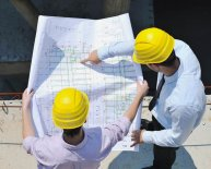 Building Construction Company
