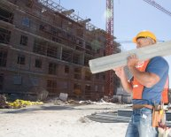Business in Construction industry