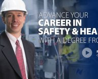 Construction Management degree Online