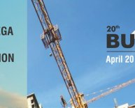 Current trends in Construction industry