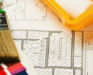 Types of Construction Services