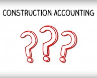 Types of Contractors in construction