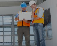 What is construction Company?